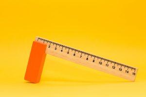 digital customer experience governance compliance
